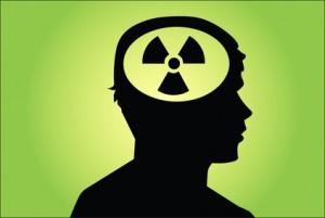 Międzynarodowy Dzień Mobilizacji przeciwko Wojnie Nuklearnej