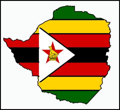 Dzień Jedności Zimbabwe