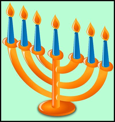 Dzień Dialogu z Judaizmem