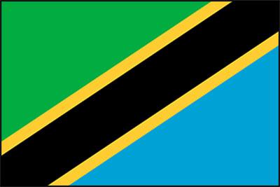 Dzień Upamiętniający Rewolucję w Zanzibarze