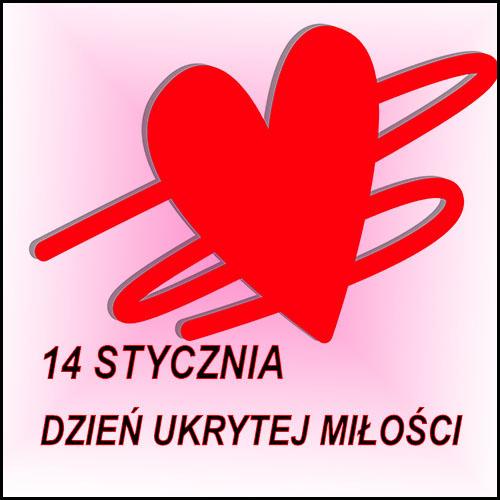 Dzień Ukrytej Miłości