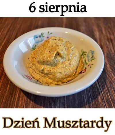 Dzień Musztardy