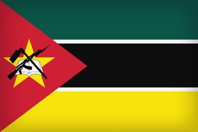 Dzień Bohaterów Mozambiku