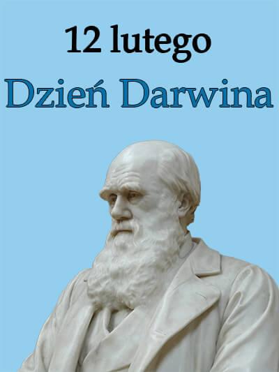 Dzień Darwina